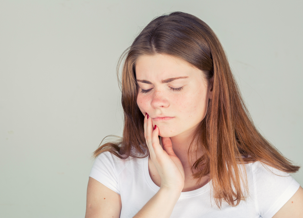 Dealing With Orthodontic Emergencies